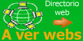 Directorio web, averwebs