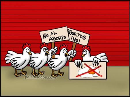 http://www.amimascota.com/humor/imagesh/aborto.jpg